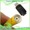 disposal electronic cigarette 500puffs cartomzier