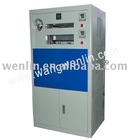 WENLIN-FA2000-5 VIP card laminating machine
