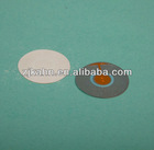 EAS Soft label(Round)