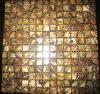 fashion freshwater shell mosaic tile