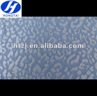 nylon spandex fabric/new design fabric/ flower lace