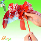 Butterfly Pull Bow For Gift Wrap