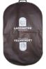 BREATHABLE Garment Bag