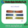 fashionable polyester waistband