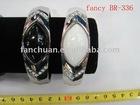 fashion rhinestone bracelet made to order
