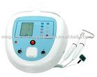 bioelectrical impedance analyzer beauty equipment