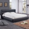 moden design soft bed