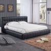 moden design soft bed