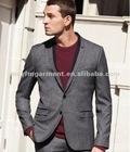 2013 fashion business mens suit