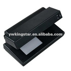 2013 UV + MG Money Detector MD-005, with CE Certificate