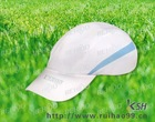 RHKSH-SC1 stylish 100%cotton sports cap for outdoor activities