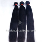 100%Brazilian Hair