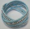 Women's bead bracelet