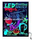 LED writing board wholesale in Shenzhen