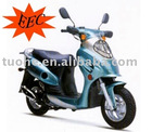 scooter(125cc scooter,gasoline scooter)