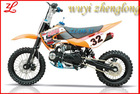 dirt bike(DB-032)
