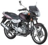 GPX-125 150cc Motorcycle
