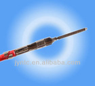 2012 NEW! (ISO9001-2008) 50K NTC Temperature Sensor
