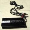 12 volt 12v5a battery charger 12v 5a