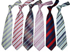 necktie supplier