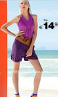 2011 GIRL'S FASHION 100% COTTON SINGLE JERSEY WITH STRAPS T-SHIRT