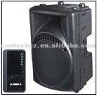 Speaker Box(BT-3E1520S)