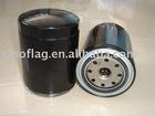 15601-44010 oil filter