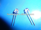 5mm luminous diode