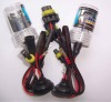 xenon lights cars H3 4300k 6000k 8000k10000k 15000k