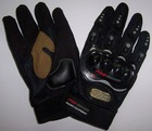 sport hand protection gloves (M703)