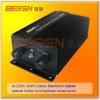 90W220V Electronic Ballast