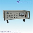 Automatic Photoelectric Correction Controller