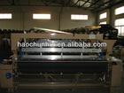 230cm Water jet loom with Niupai Cam Sanhe Feeder