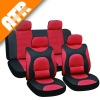 Fashional PU car seat cover
