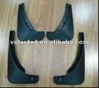 Mud Guard For BUICK ENCLAVE