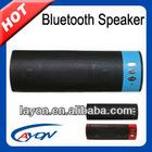 Portable Mini Speaker with Bluetooth V2.1 Function(BP071C)