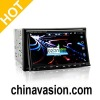 Knight Rider - 7 Inch Android 2.3 Car DVD with 3G Internet (WiFi, GPS, DVB-T)