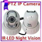 "2012 best seller 1 / 3 ""SONY infrared ball machine indoor us ip ptz camera(RAI1)"