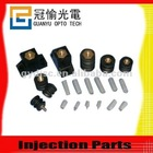 High quality Plastic Injection moulding electronic components