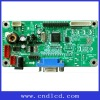 LCD Control mainboard for PC monitor