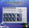 Mini Pocket Audio Mixer MM8L-2
