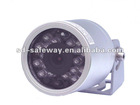 High resolution CCTV Camera SW-072