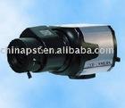 CCTV Box CCD camera