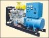 Diesel Generator sets 75KW