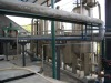 multi-effect evaporator(evaporator,rising film evaporator)