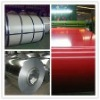 Popular!!! color steel coil