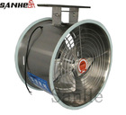 DJF-E type air circulation poultry fans/exhaust fan/ventilation fan/poultry equipment