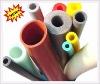 foam rubber product