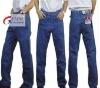 demin jeans plus size man jeans fabric classic five pocket man jean jeasn pants stocklot