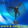 CE CB wall hanging exhaust Fan